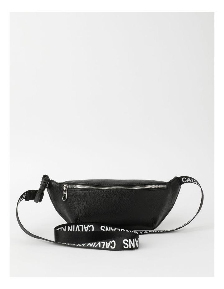 Ultra Light Belt Bag image 1
