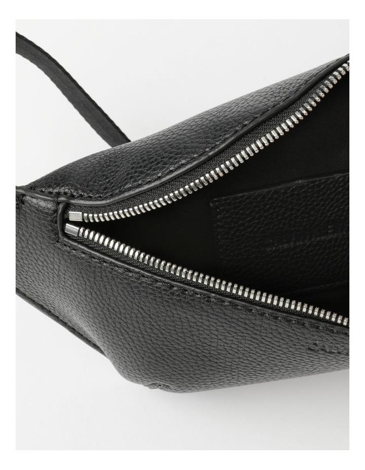 Ultra Light Belt Bag image 4