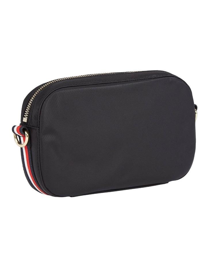 Im New Mini Crossbody Bag image 2