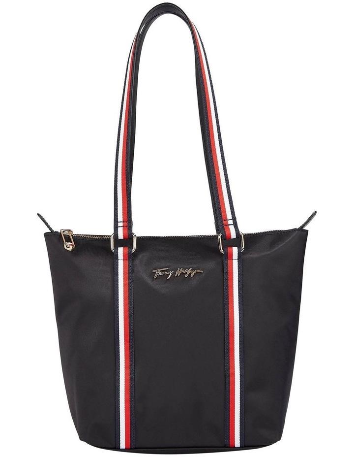Im New Tote Bag image 1