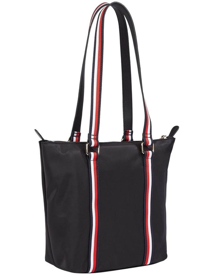 Im New Tote Bag image 2