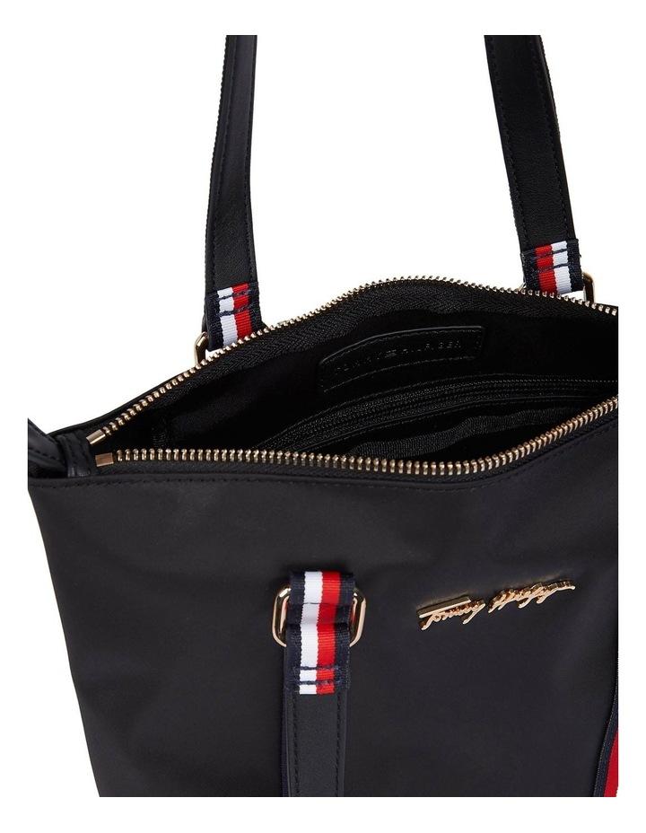 Im New Tote Bag image 3