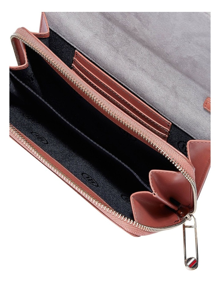 Soft Crossbody Bag image 3