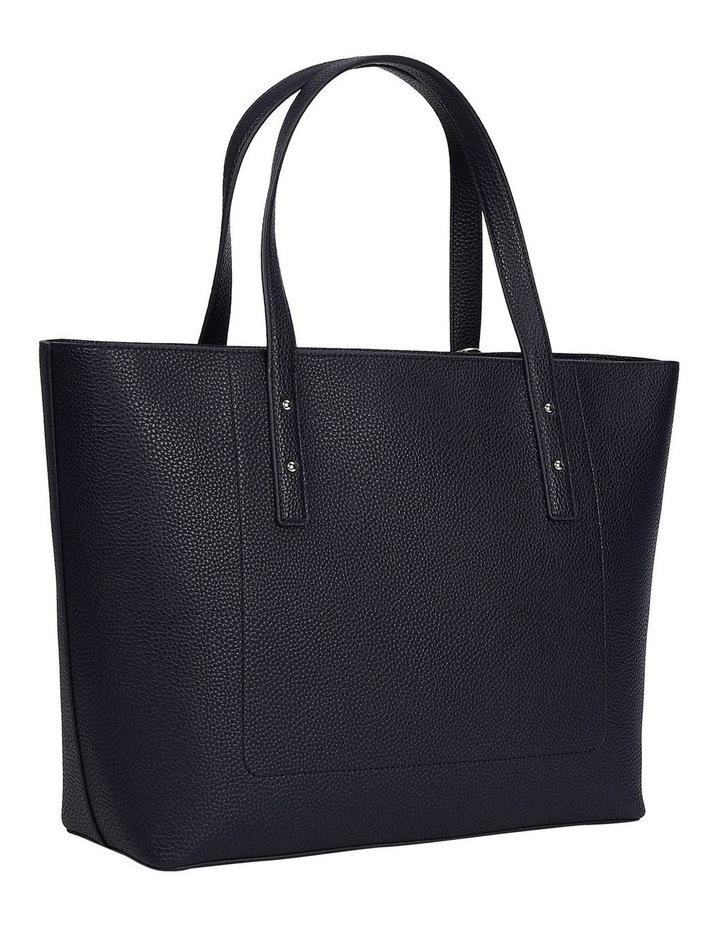 Soft Tote Bag image 2