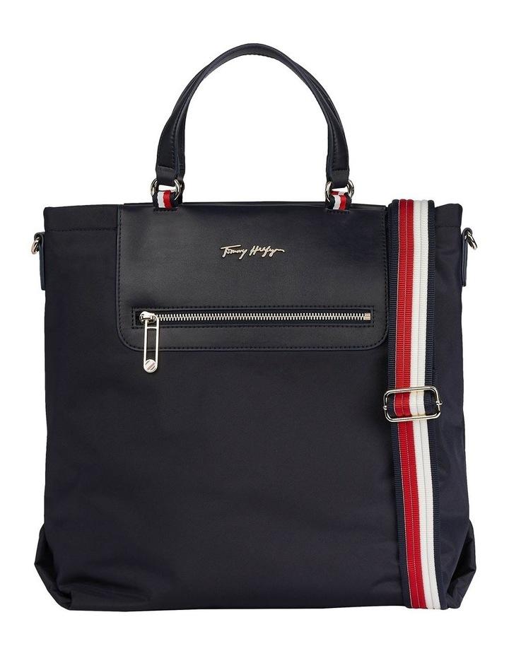 Fresh Tote Bag image 1
