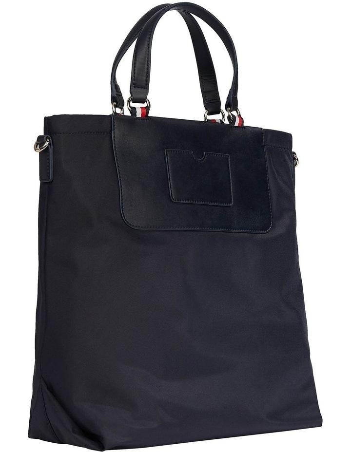 Fresh Tote Bag image 2