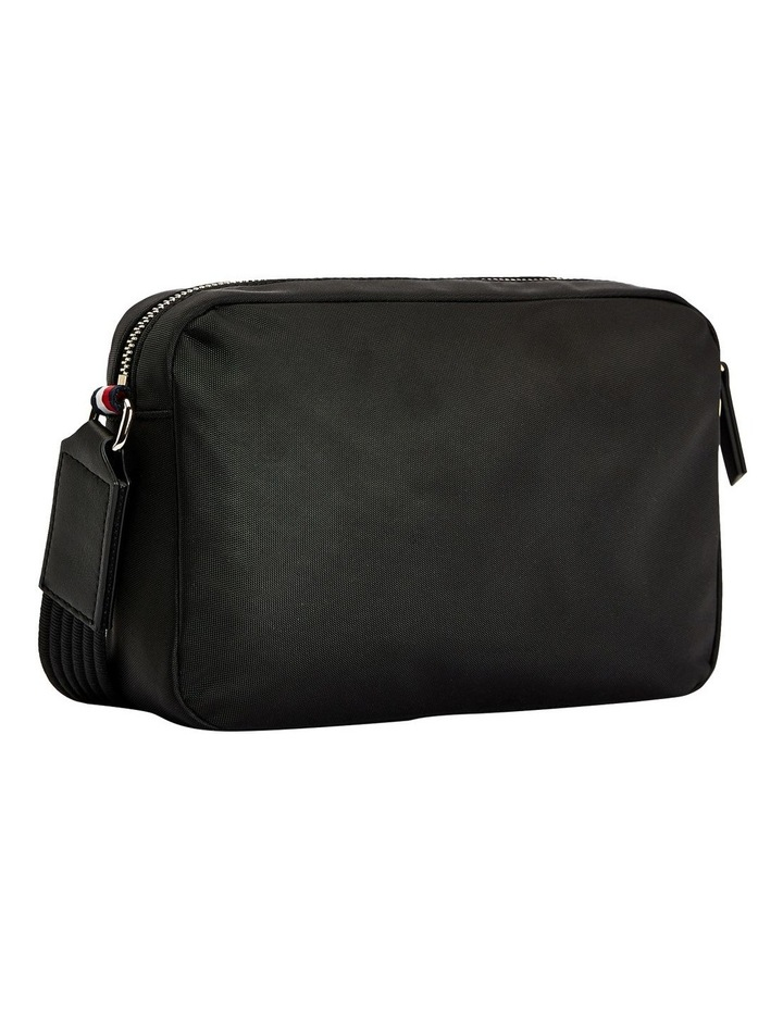 Fresh Black Camera Crossbody Bag image 2