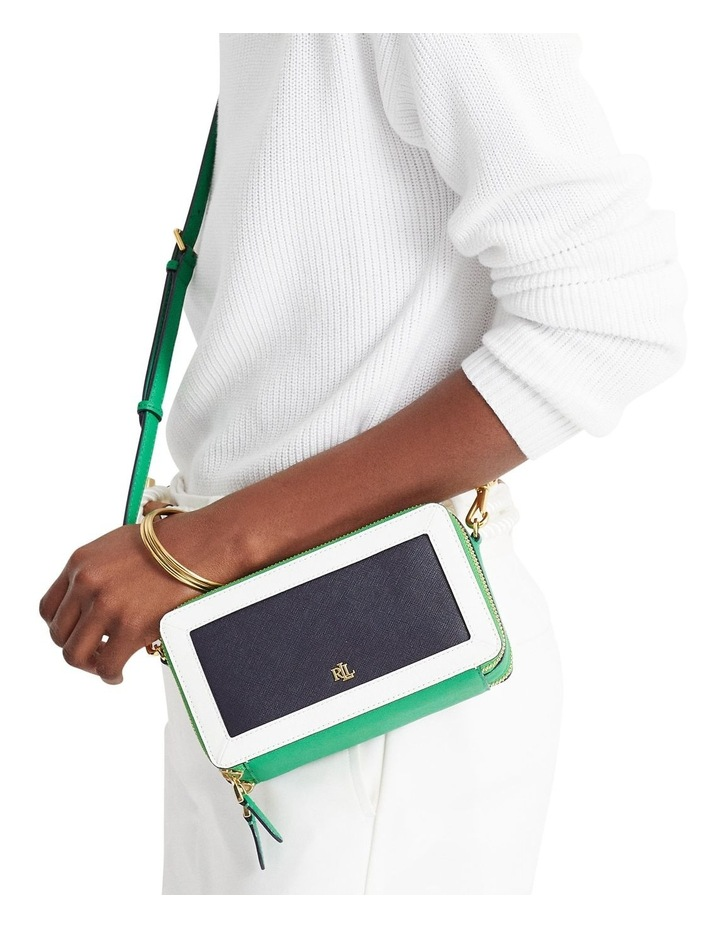 Danna Camera Crossbody Bag image 7