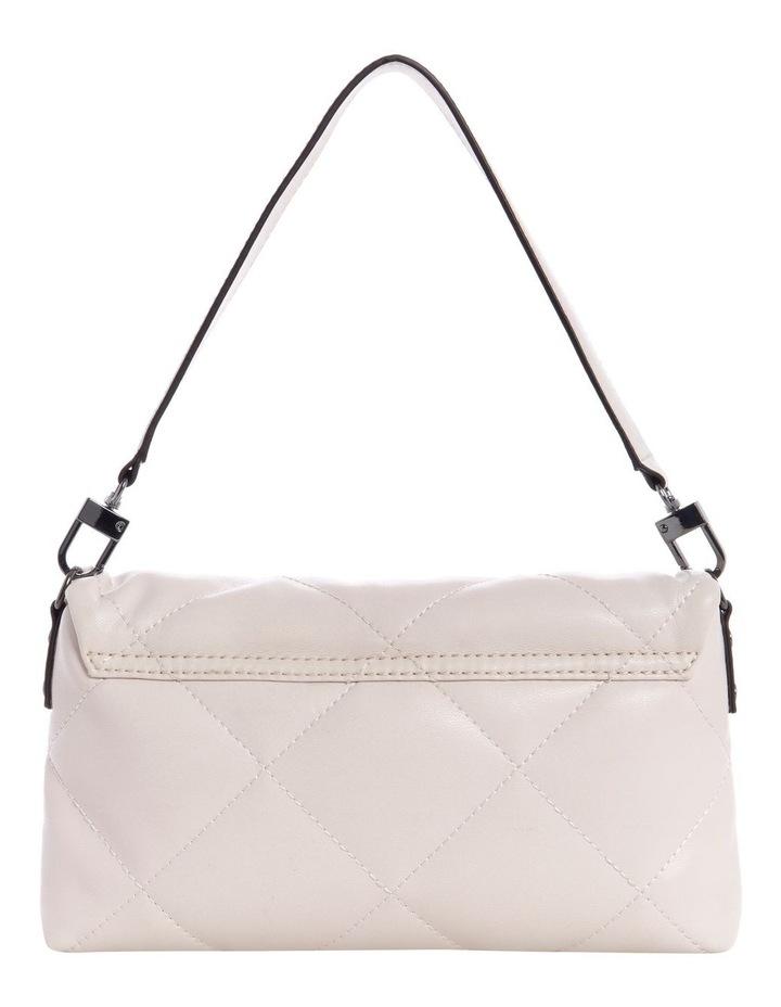 Brightside Stone Flapover Shoulder Bag image 2