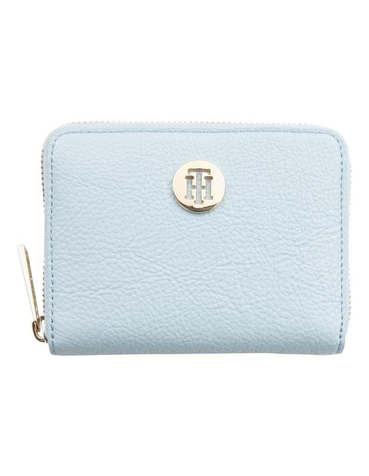 TH Core Zip-Around Wallet image 1