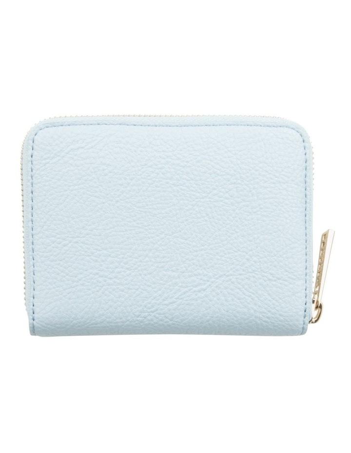 TH Core Zip-Around Wallet image 2