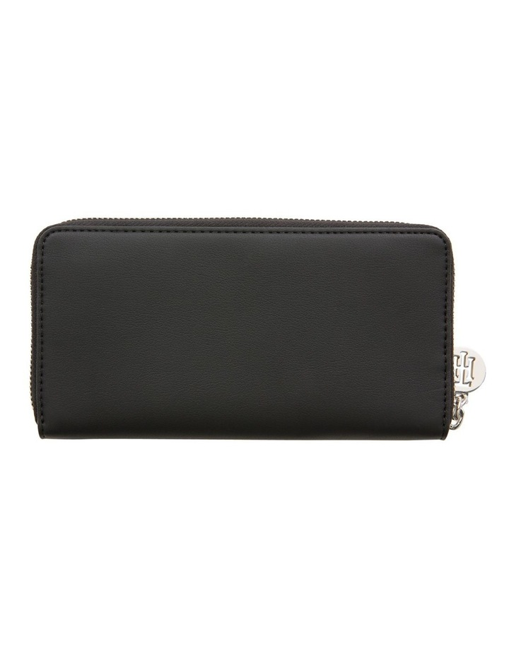 Large Zip-Around Wallet image 2