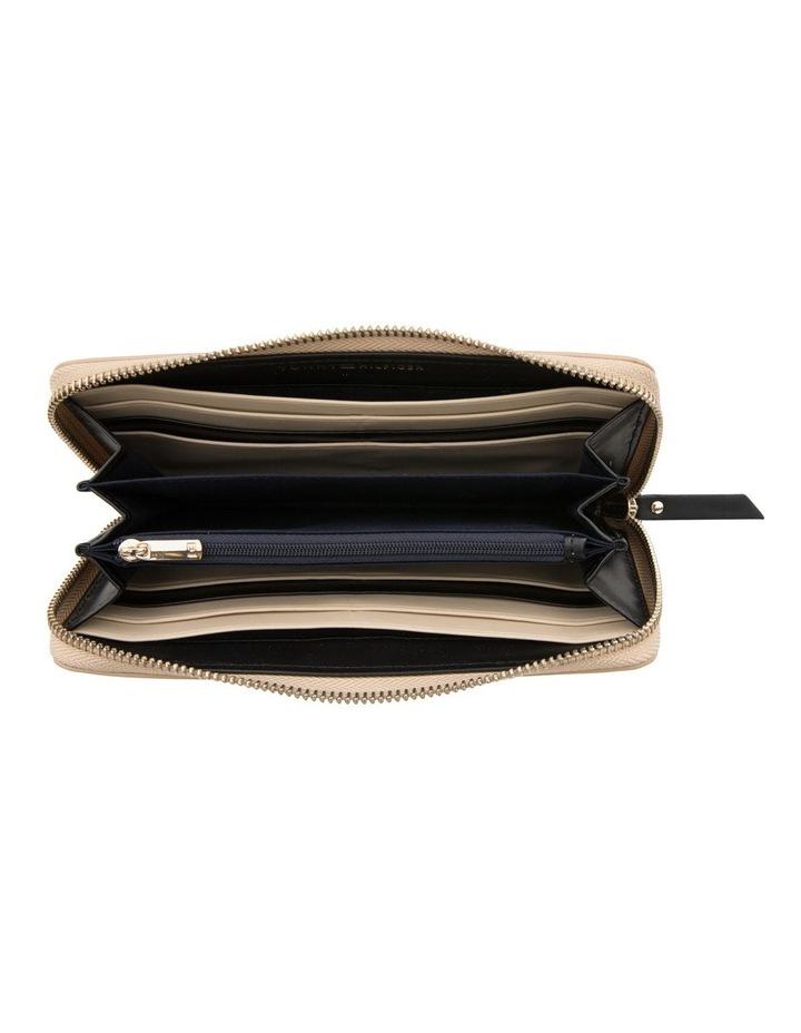 TH Hardware Large Wallet image 3