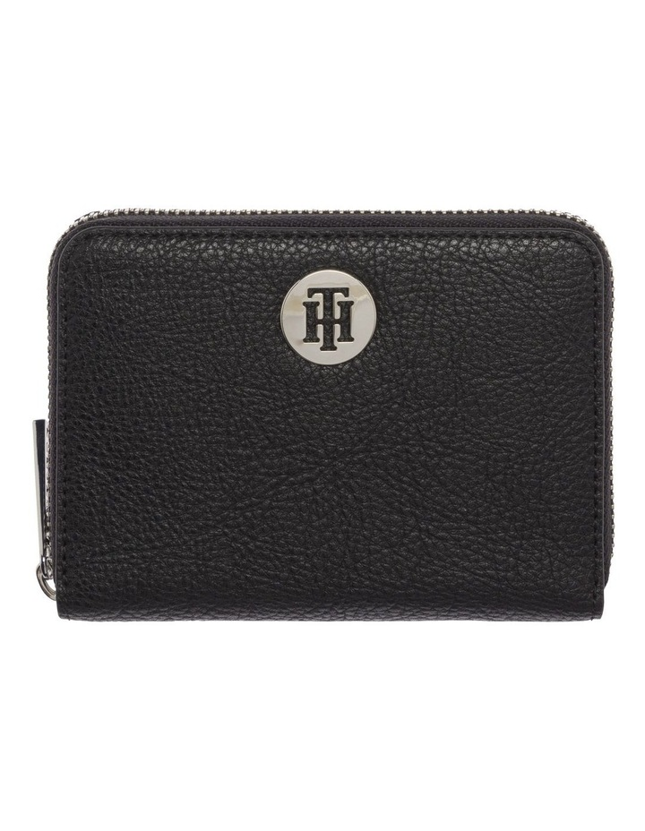 TH Core Compact Wallet image 1