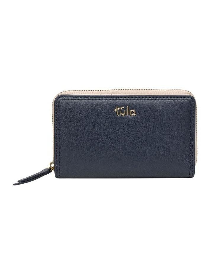 Originals Zip Around Wallet image 1