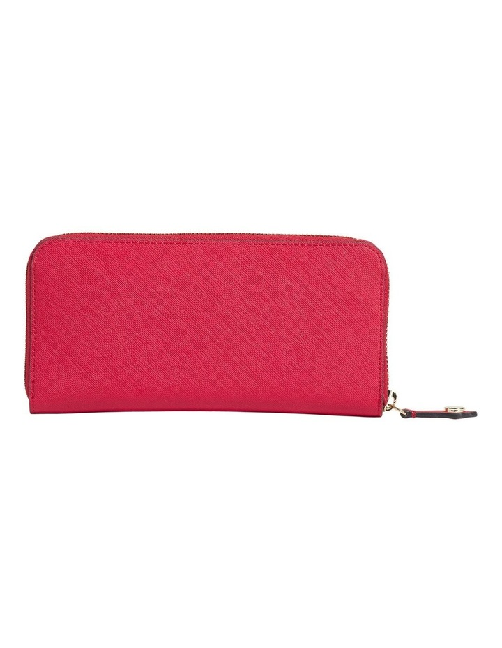 SLG Continental Novelty Zip Around Wallet image 2