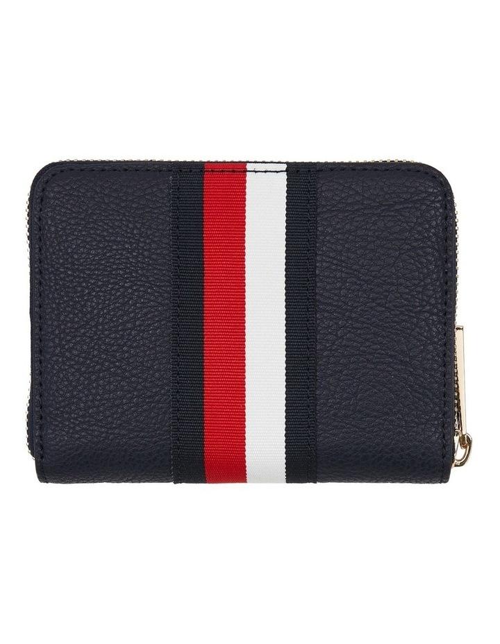 TH Core Medium Zip Wallet image 2