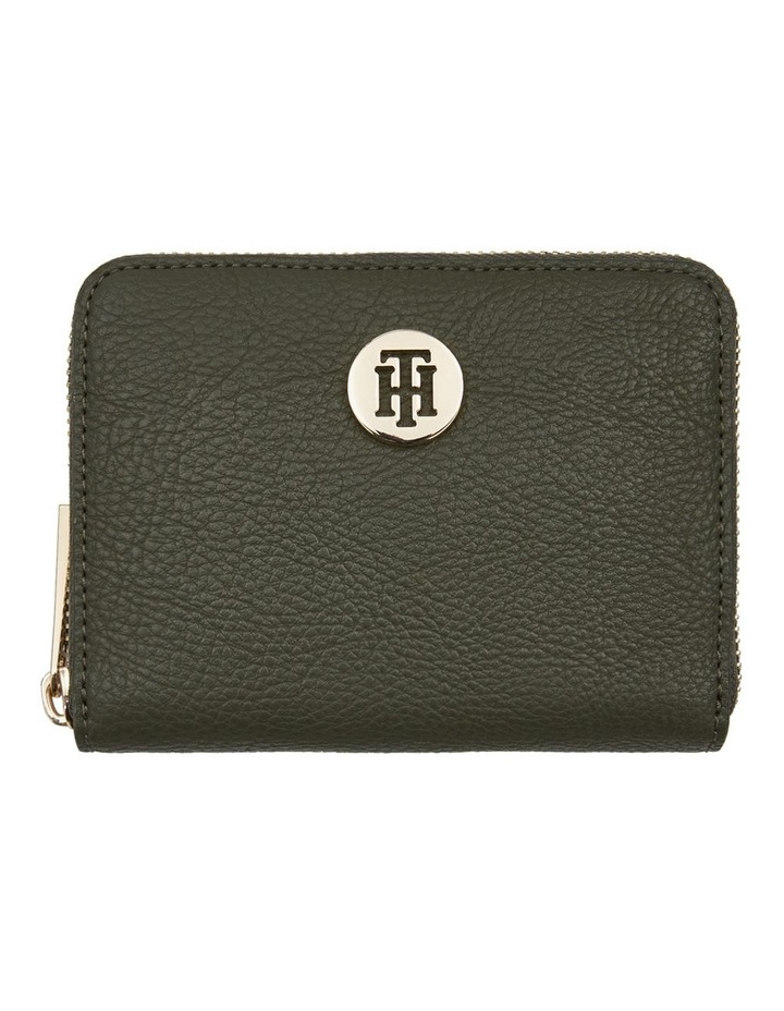 TH Core Medium Zip Wallet image 1