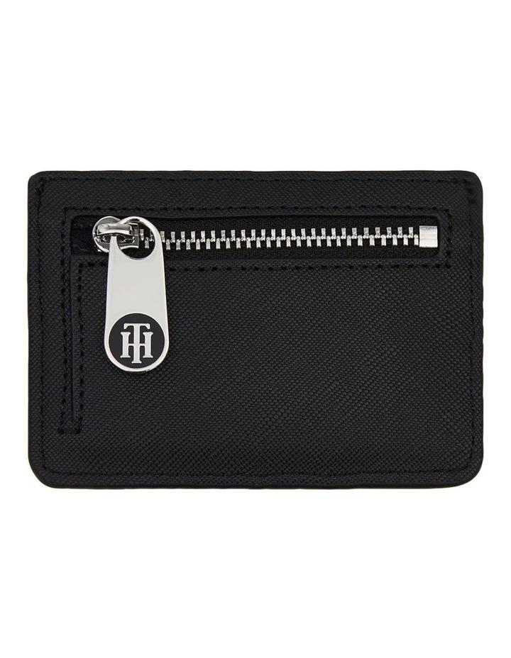 Monogram Credit Card Holder image 2