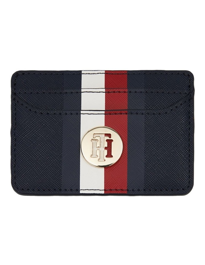 Signature Credit Card Holder image 1