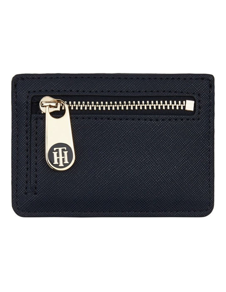Signature Credit Card Holder image 2
