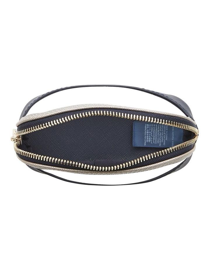 Makeup Bag with Keyring Gift Box image 4