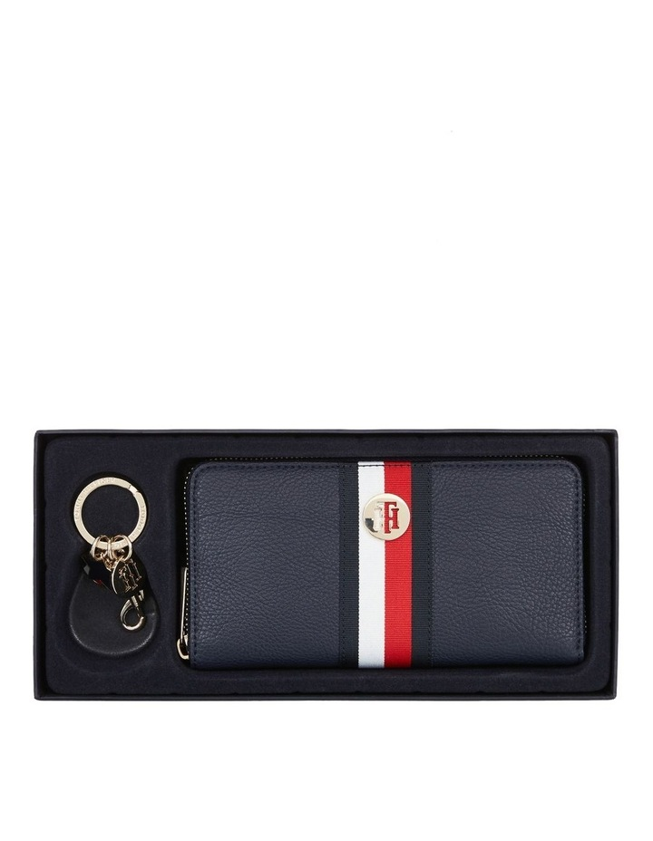 TH Core Wallet Gift Set image 2