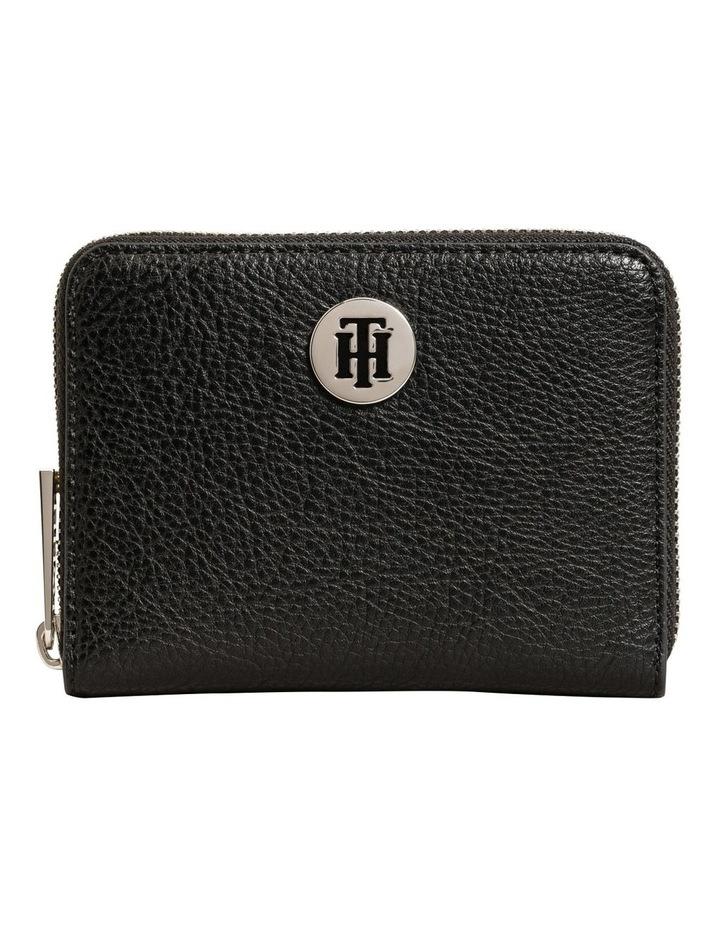 The Core Zip-Around Wallet image 1