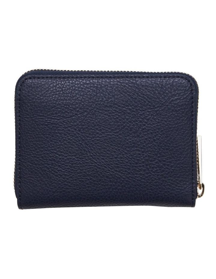 The Core Zip-Around Wallet image 2