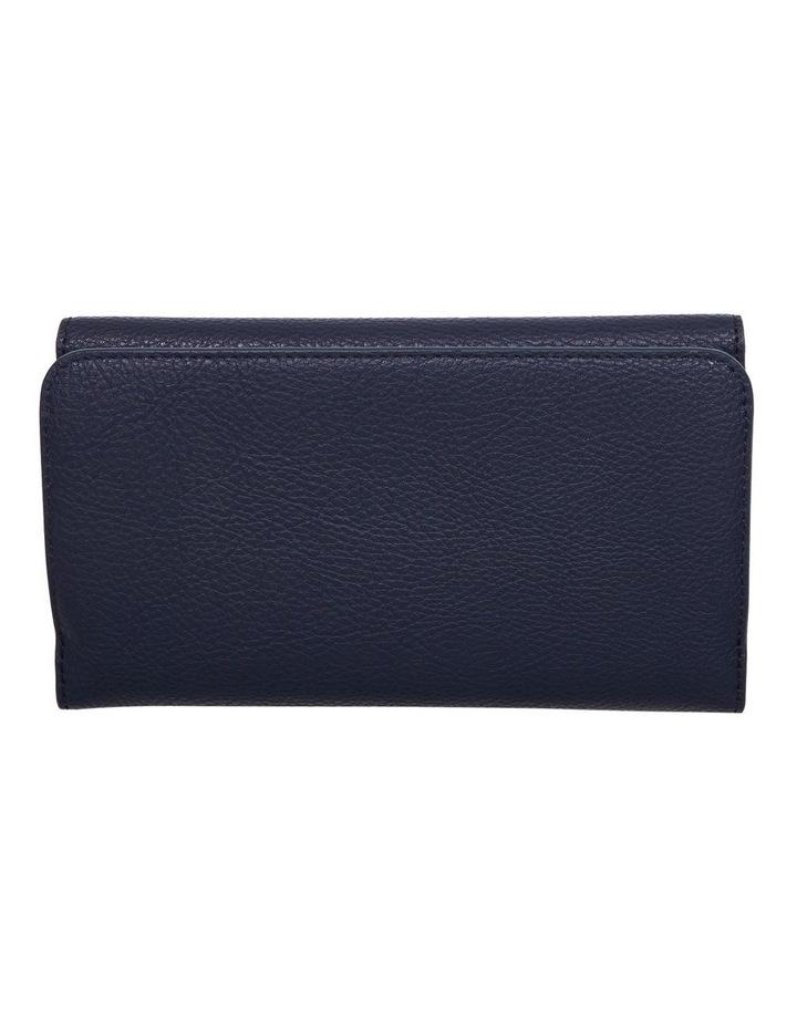 The Core Large Plaque Wallet image 2