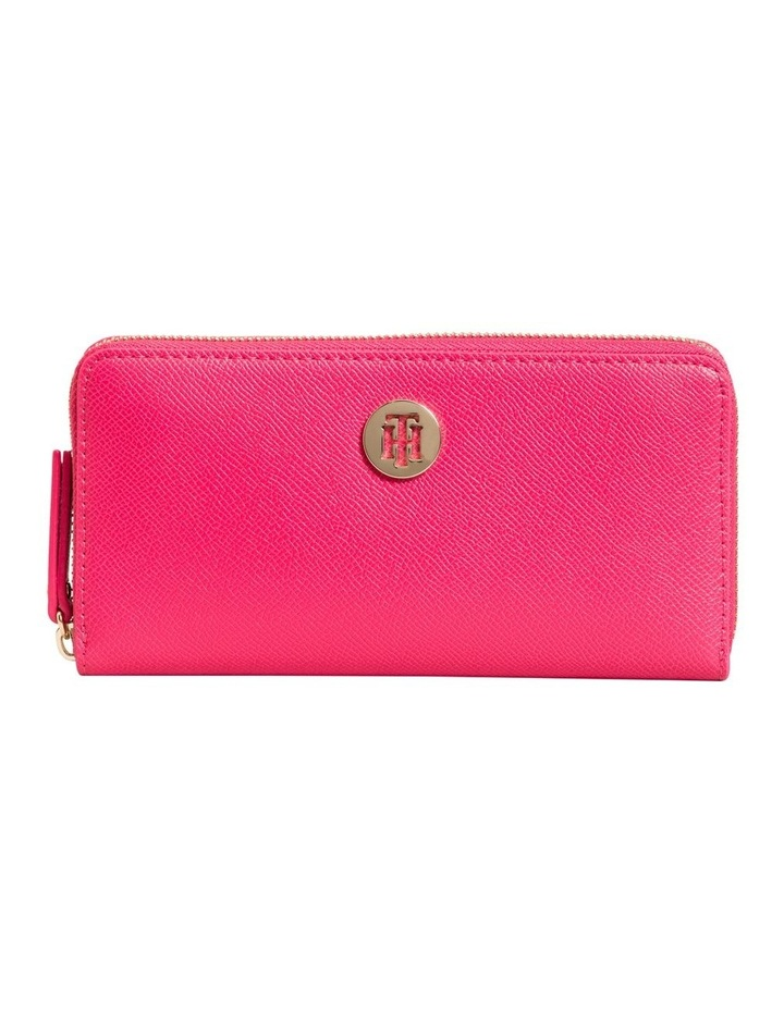 The Classic Monogram Wallet image 1