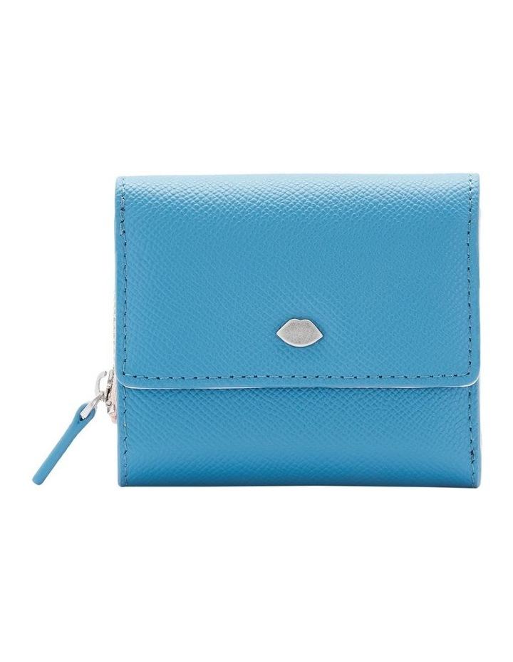 Sailor Jodie Tri-Fold Wallet image 1