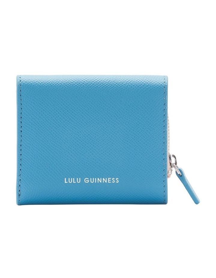 Sailor Jodie Tri-Fold Wallet image 2