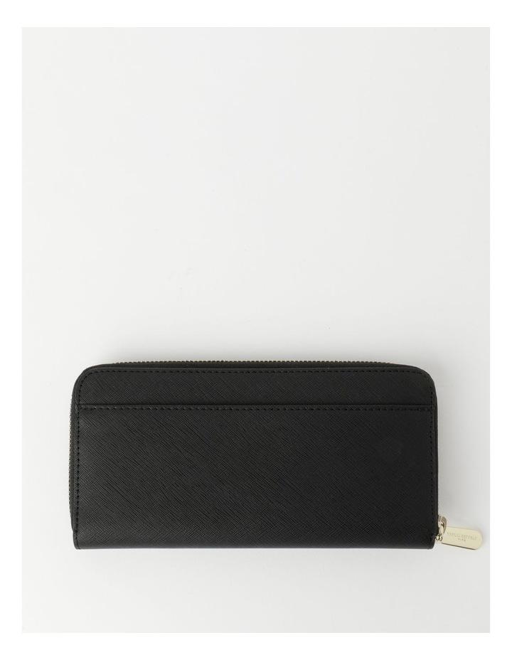 Zip Around Wallet image 2
