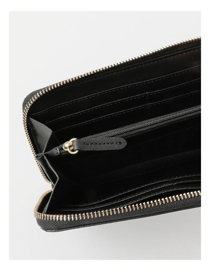 Zip Around Wallet image 3