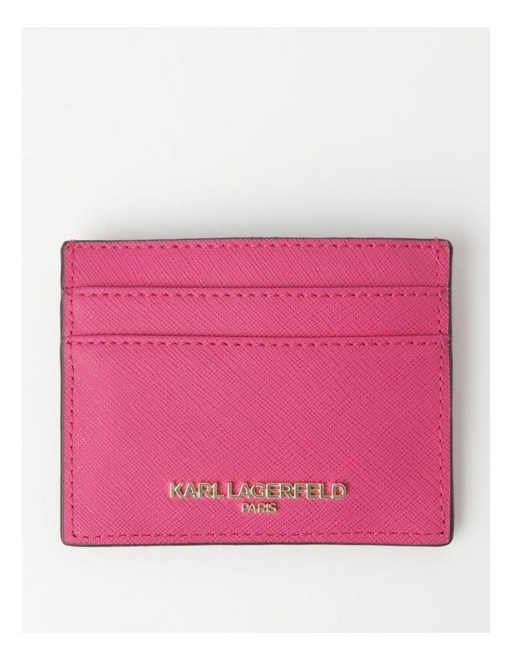 Credit Card Holder image 1