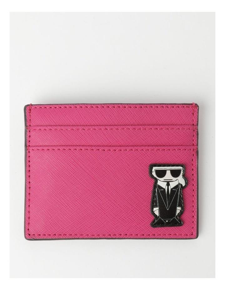 Credit Card Holder image 2