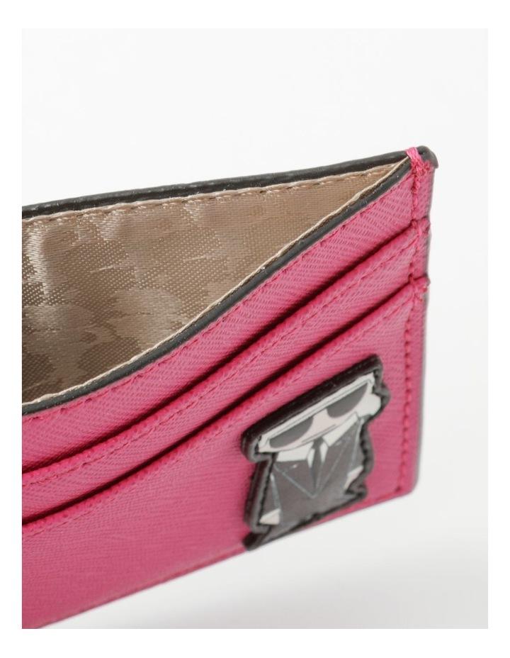Credit Card Holder image 4