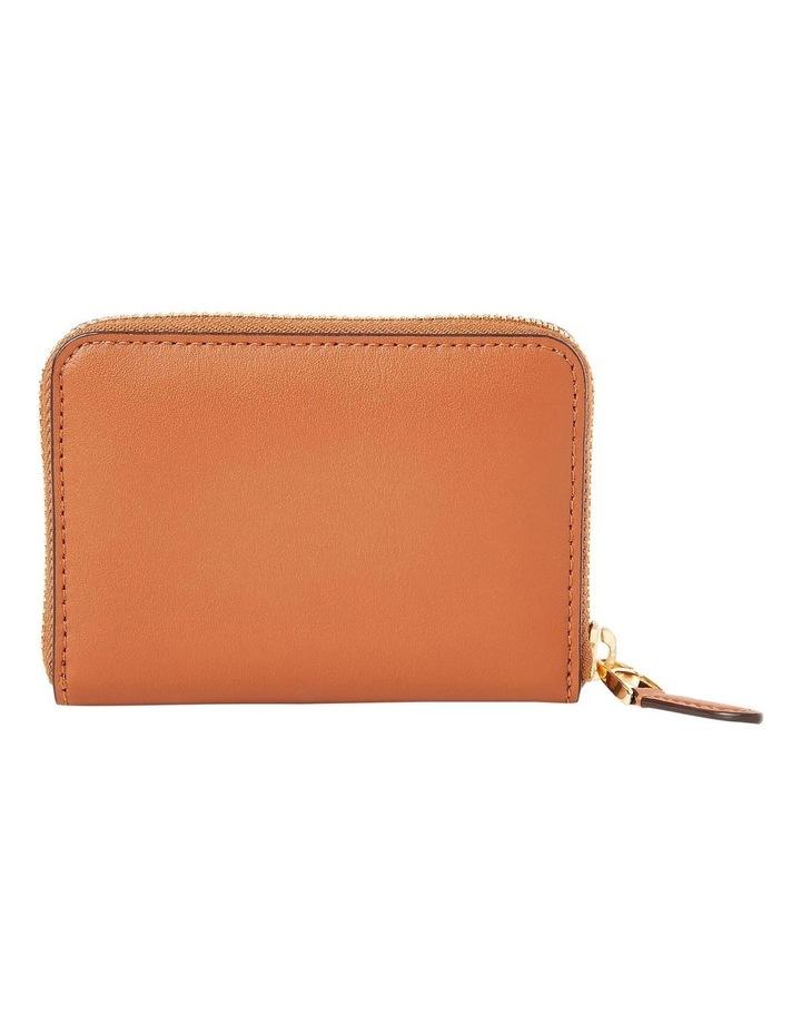 432754175011 Dryden Wallet image 1
