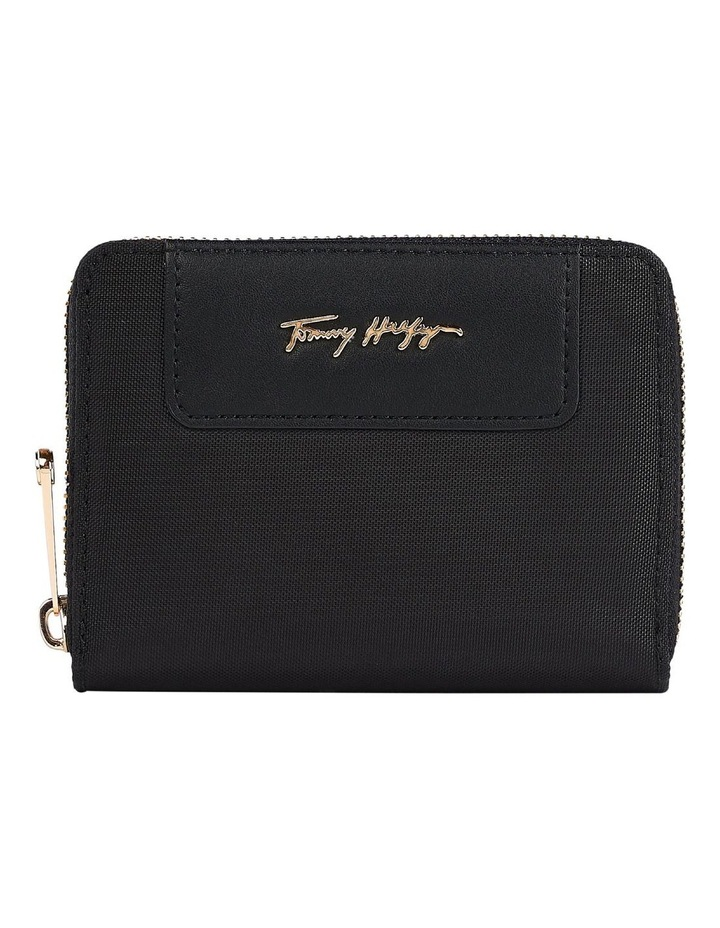 Tommy Fresh Wallet image 1