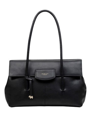 6f1fa3a99c1 Bags & Handbags | Buy Women's Handbags Online | MYER