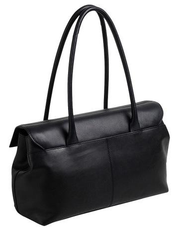 6f1fa3a99c1 Bags & Handbags | Buy Women's Handbags Online | MYER