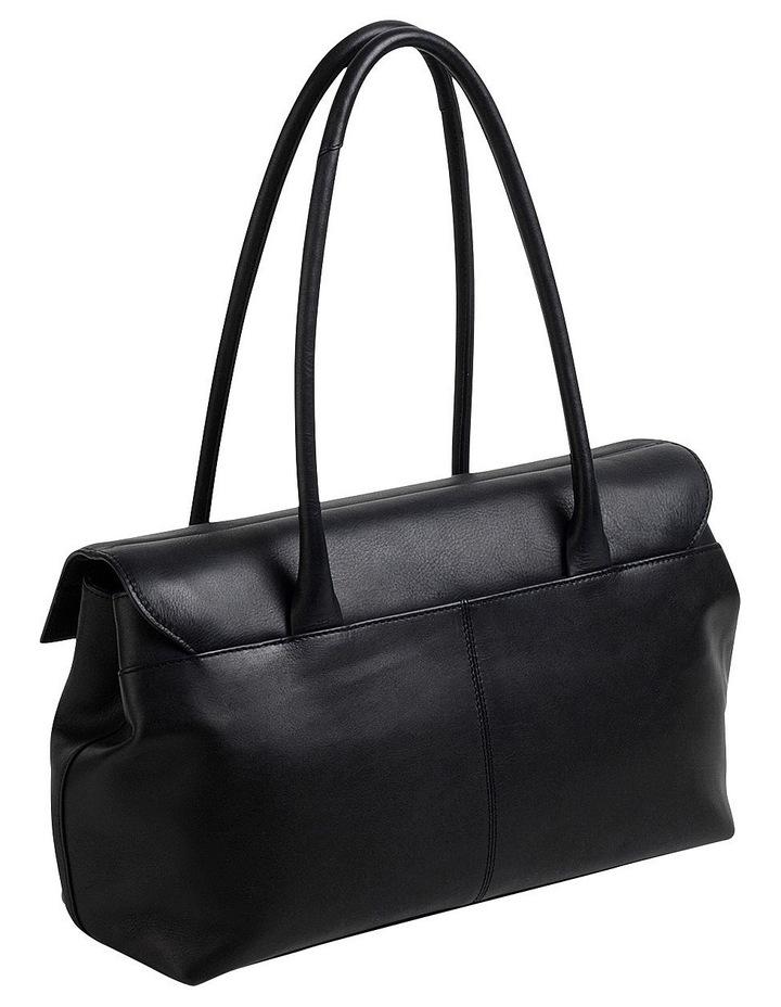 48c6ba99fee Bags & Handbags | Buy Women's Handbags Online | MYER