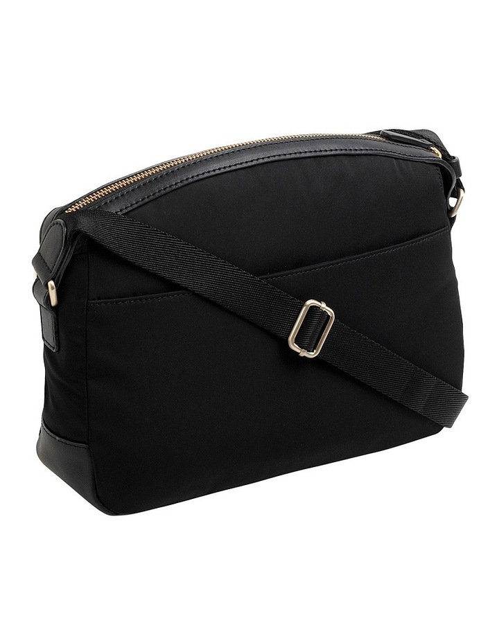 Spring Park Zip Top Crossbody Bag image 2
