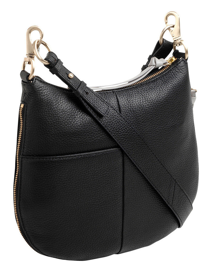 Pudding Lane Zip Top Crossbody Bag image 2