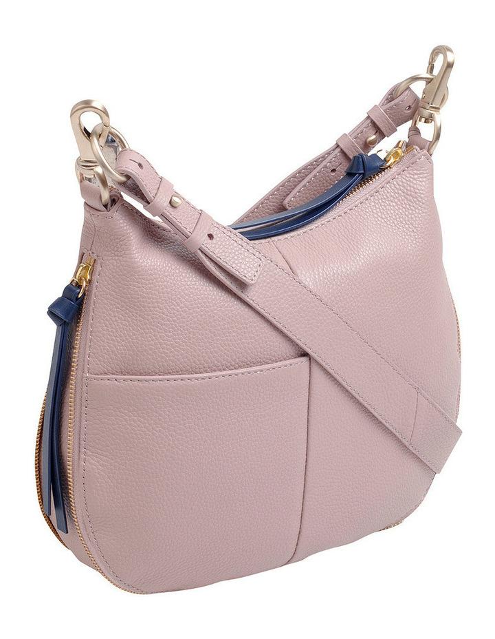 Pudding Lane Zip Top Crossbody Bag image 2