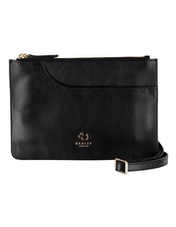 f6b94e09 Bags & Handbags | Buy Women's Handbags Online | MYER