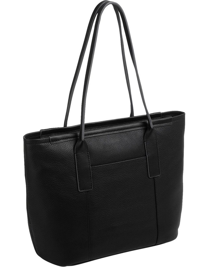 Patcham Palace Double Handle Tote Bag image 2