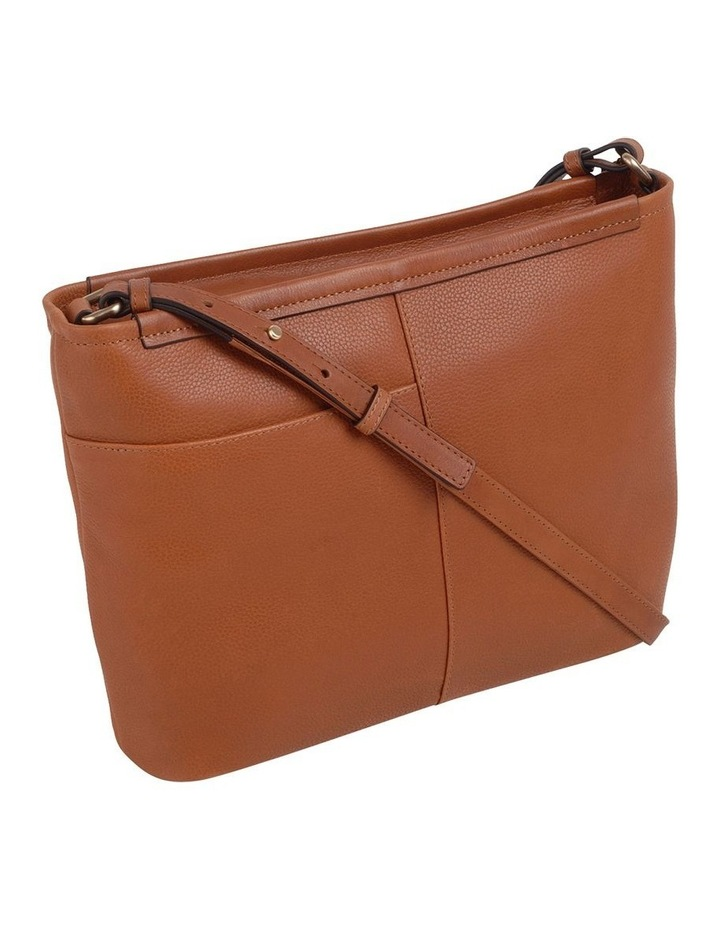 Patcham Palace Zip Top Crossbody Bag image 2