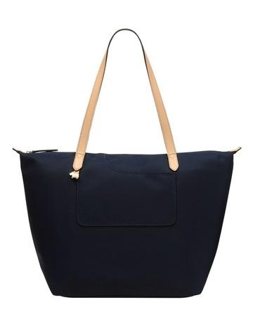 Radley15399 POCKET ESSENTIALS Zip Top Tote Bag. Radley 15399 POCKET  ESSENTIALS Zip Top Tote Bag bc64def075